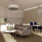 Plan B Fitouts is a new player on the hotel market in Poland